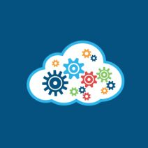 b2ap3_thumbnail_cloud_computing_solutions_400.jpg